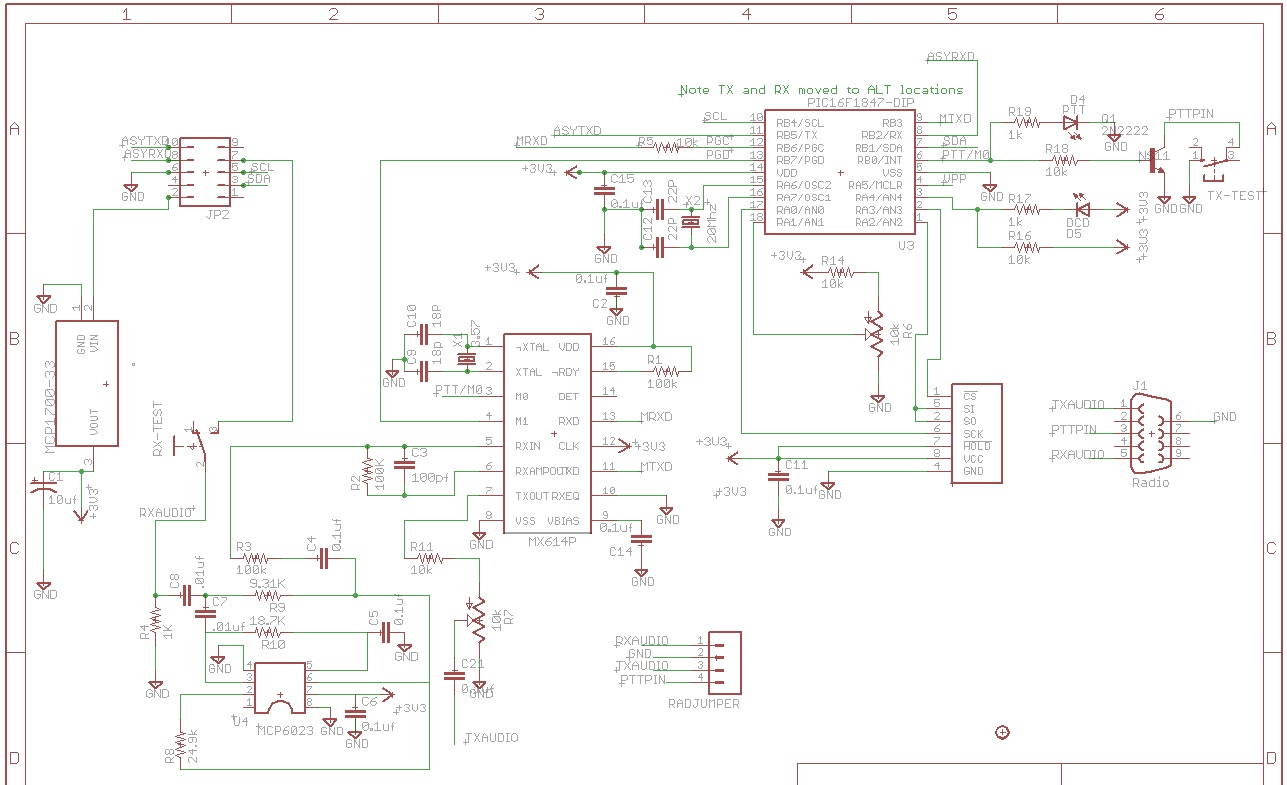 2015_12_02_TARPN_TNCPI_2_3_Schematic tarpn tnc pi general information tnc switch wiring diagram at eliteediting.co